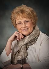 Lori Kirtley Wilson