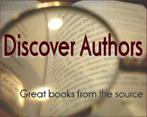 www.discoverauthors.wordpress.com