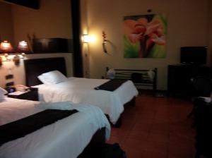 21 Arenal Kioro Suite 3