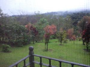 25 Arenal Kioro View 2