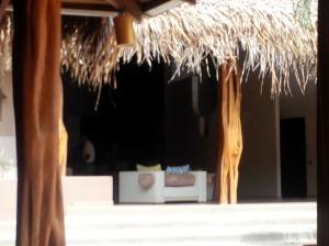 34 Cala Luna Hotel 2