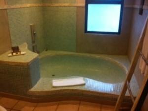 35 Cala Luna Hotel 3