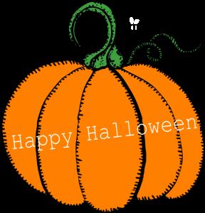 happy-halloween-pumpkin-hi
