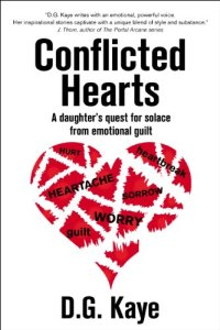 conflicted-hearts