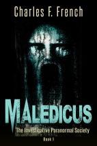 maledicus-final