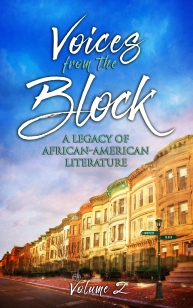 voices-from-the-block-ebook-november-2016